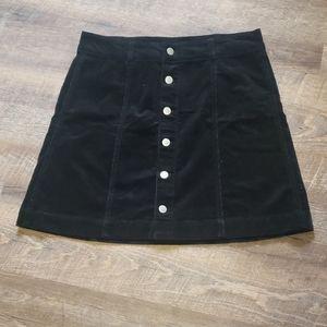 Dresses & Skirts - Denver Hayes mini